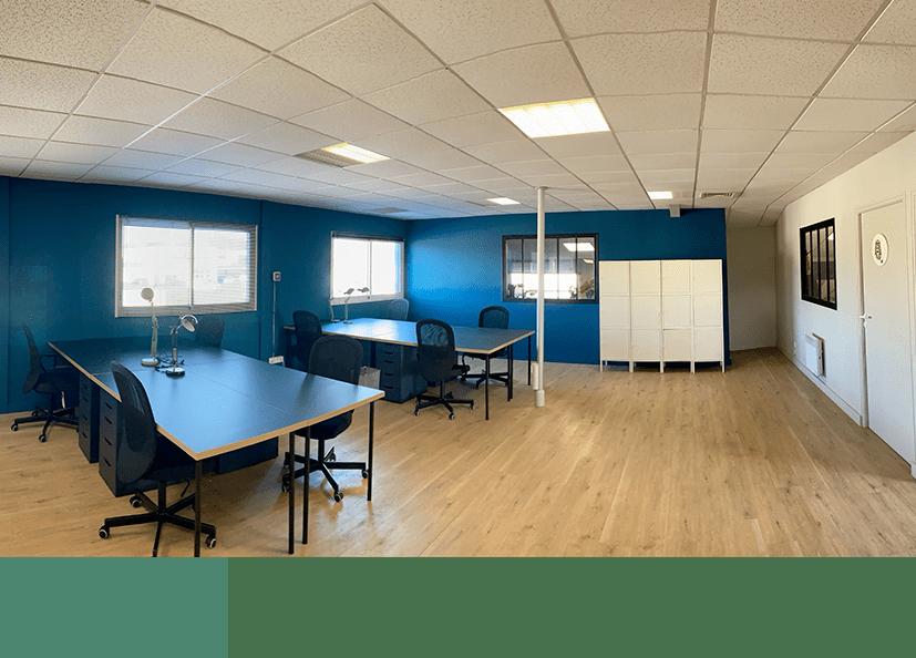 eco-work-espace-coworking