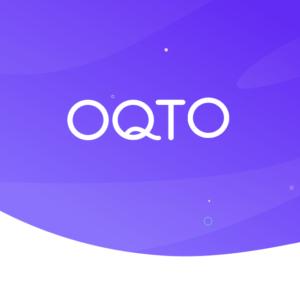oqto-logo